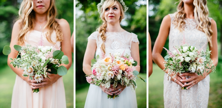 the-inn-at-millrace-pond-wedding-photography109