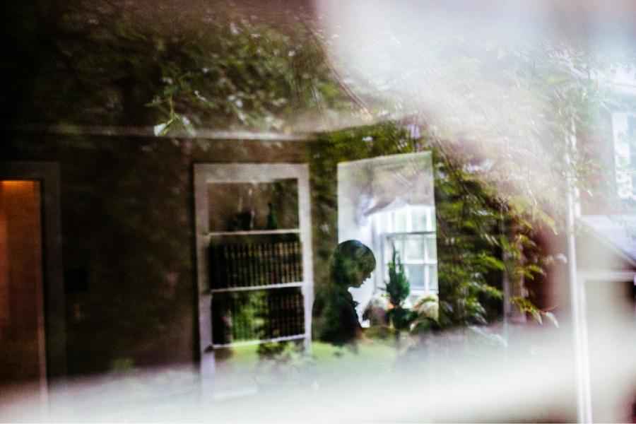 the-inn-at-millrace-pond-wedding-photography11
