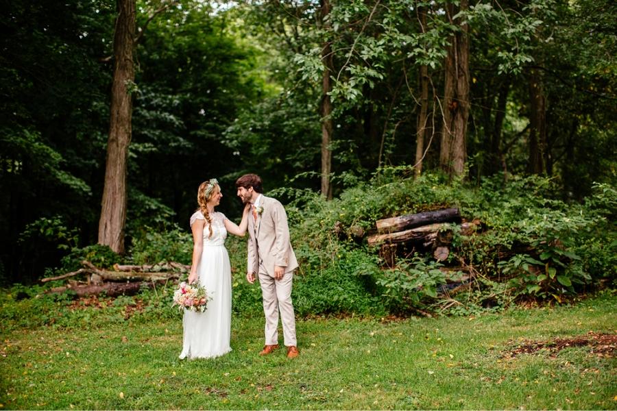 the-inn-at-millrace-pond-wedding-photography113