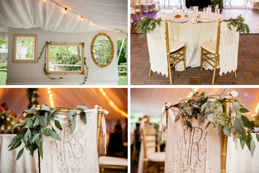 the-inn-at-millrace-pond-wedding-photography121