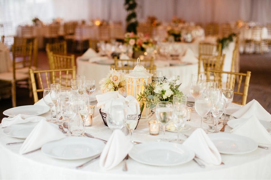 the-inn-at-millrace-pond-wedding-photography125