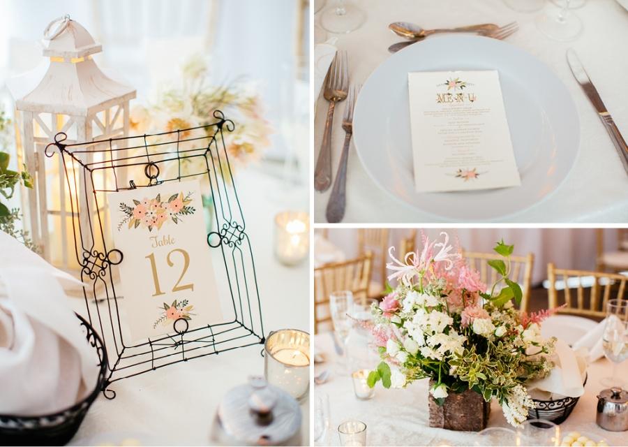 the-inn-at-millrace-pond-wedding-photography126