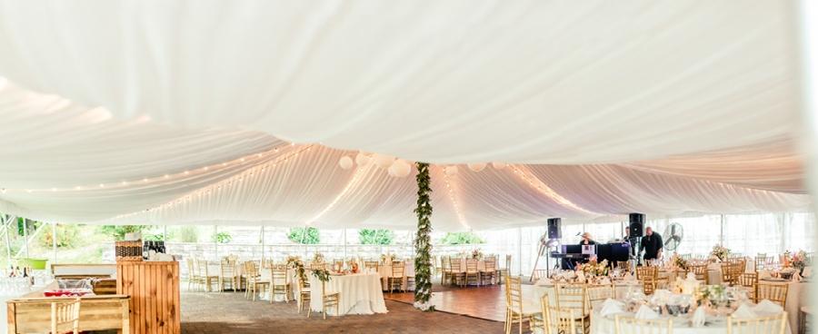 the-inn-at-millrace-pond-wedding-photography127