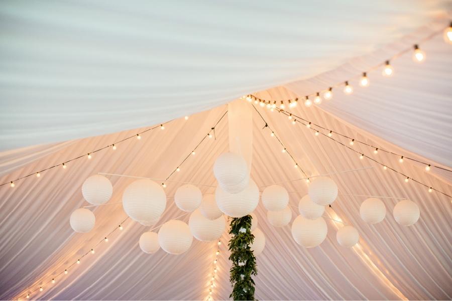 the-inn-at-millrace-pond-wedding-photography128
