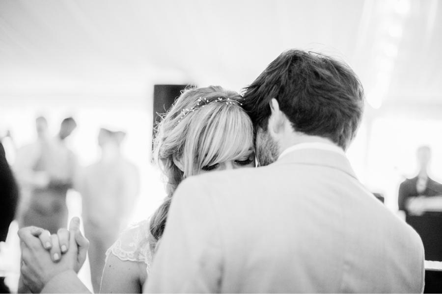 the-inn-at-millrace-pond-wedding-photography132