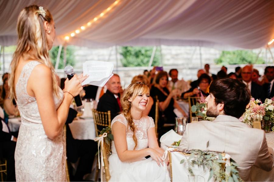 the-inn-at-millrace-pond-wedding-photography135