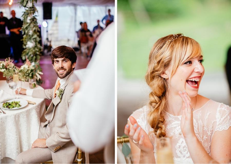 the-inn-at-millrace-pond-wedding-photography137
