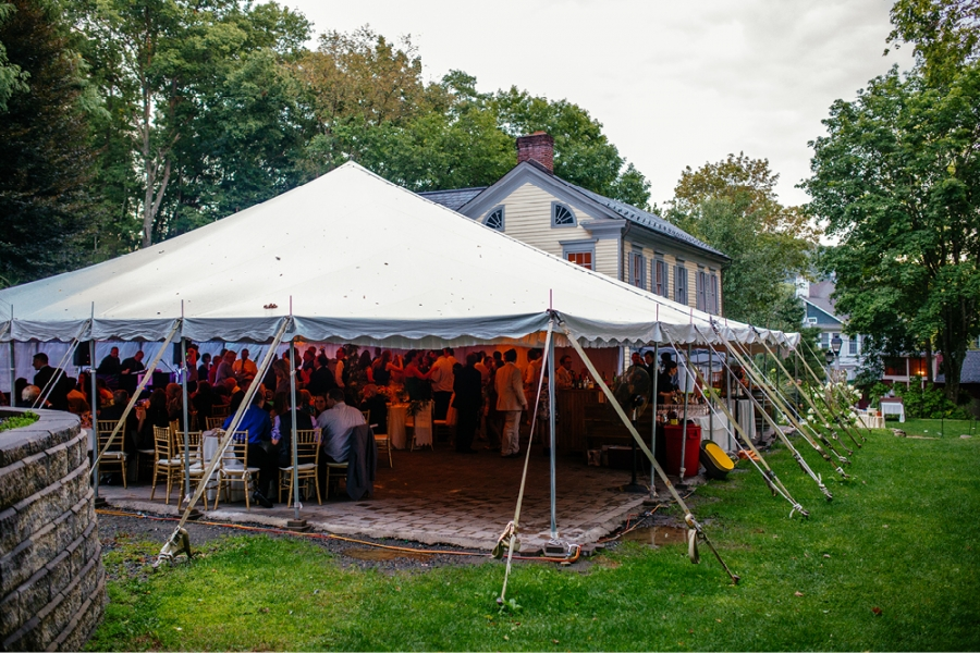 the-inn-at-millrace-pond-wedding-photography141