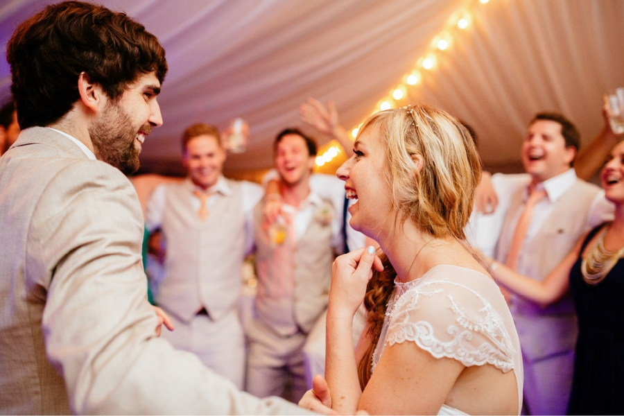the-inn-at-millrace-pond-wedding-photography150