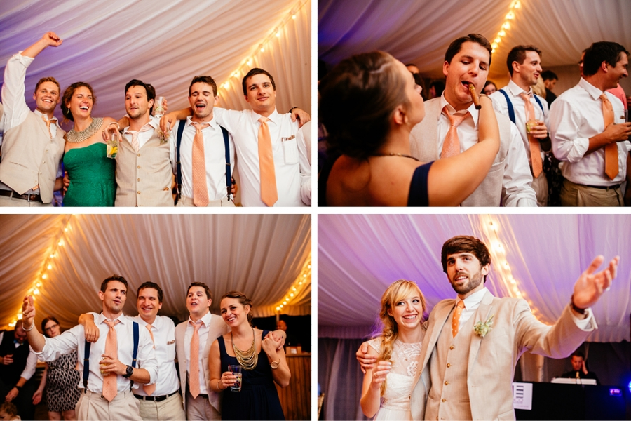 the-inn-at-millrace-pond-wedding-photography152