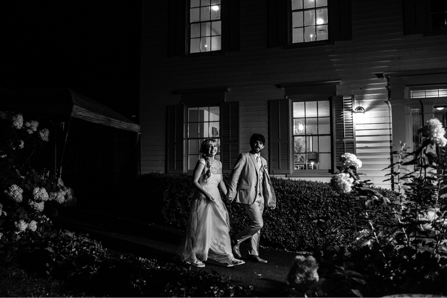 the-inn-at-millrace-pond-wedding-photography153