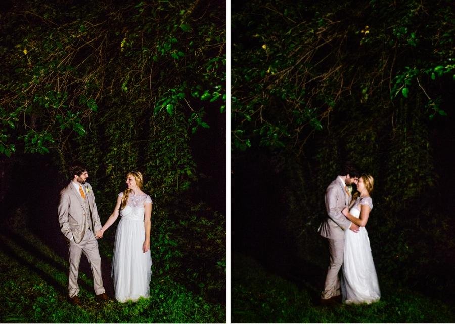 the-inn-at-millrace-pond-wedding-photography154