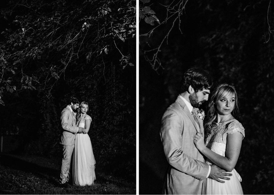 the-inn-at-millrace-pond-wedding-photography156