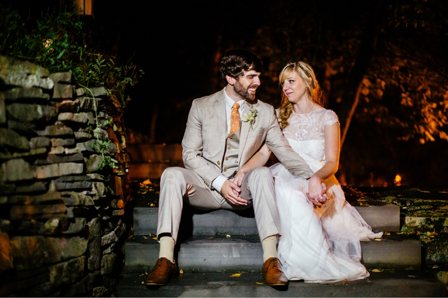 the-inn-at-millrace-pond-wedding-photography157