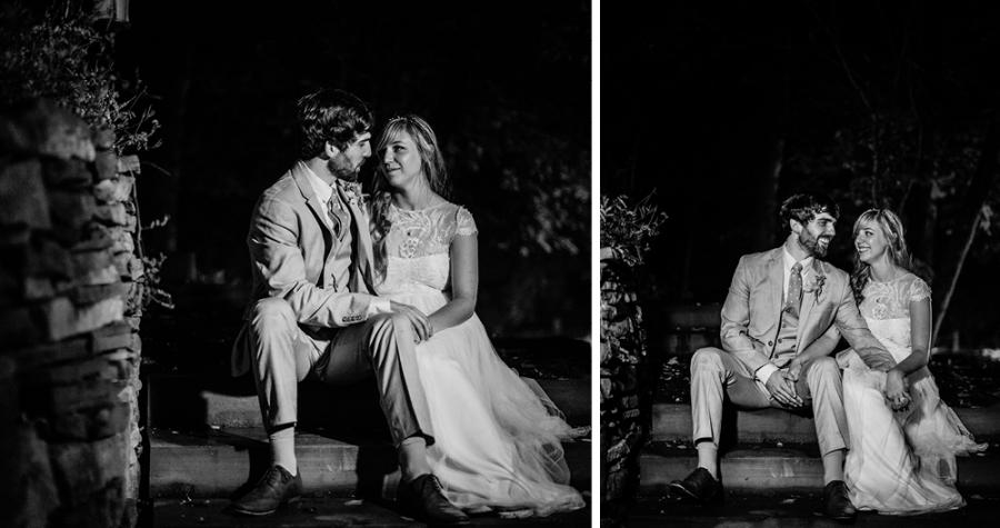 the-inn-at-millrace-pond-wedding-photography158