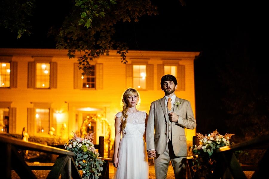 the-inn-at-millrace-pond-wedding-photography159