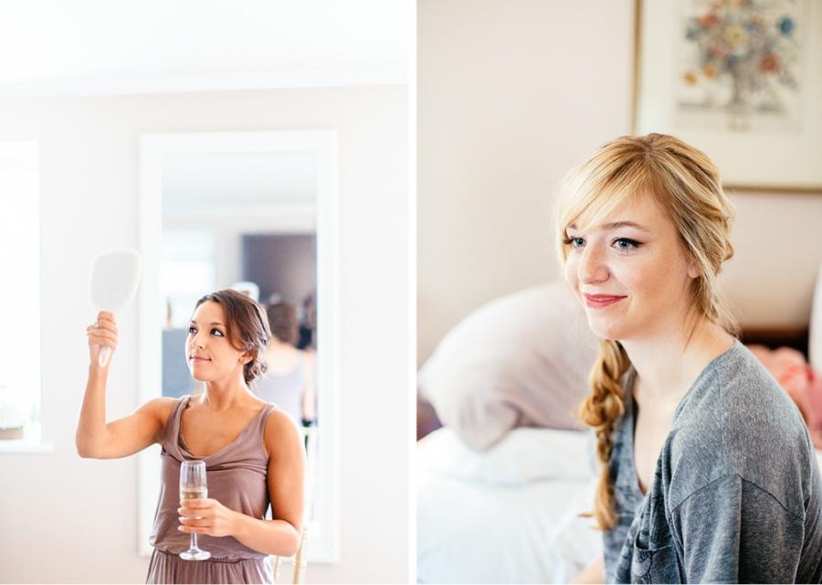 the-inn-at-millrace-pond-wedding-photography17