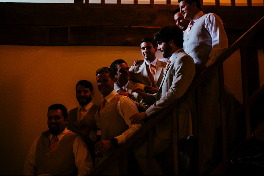 the-inn-at-millrace-pond-wedding-photography27