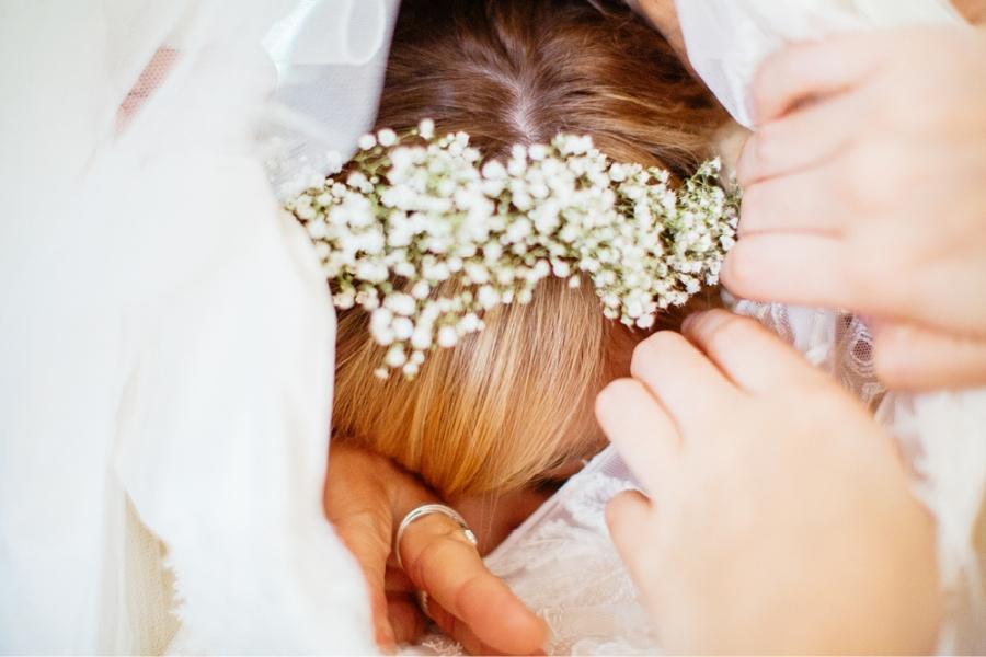 the-inn-at-millrace-pond-wedding-photography32