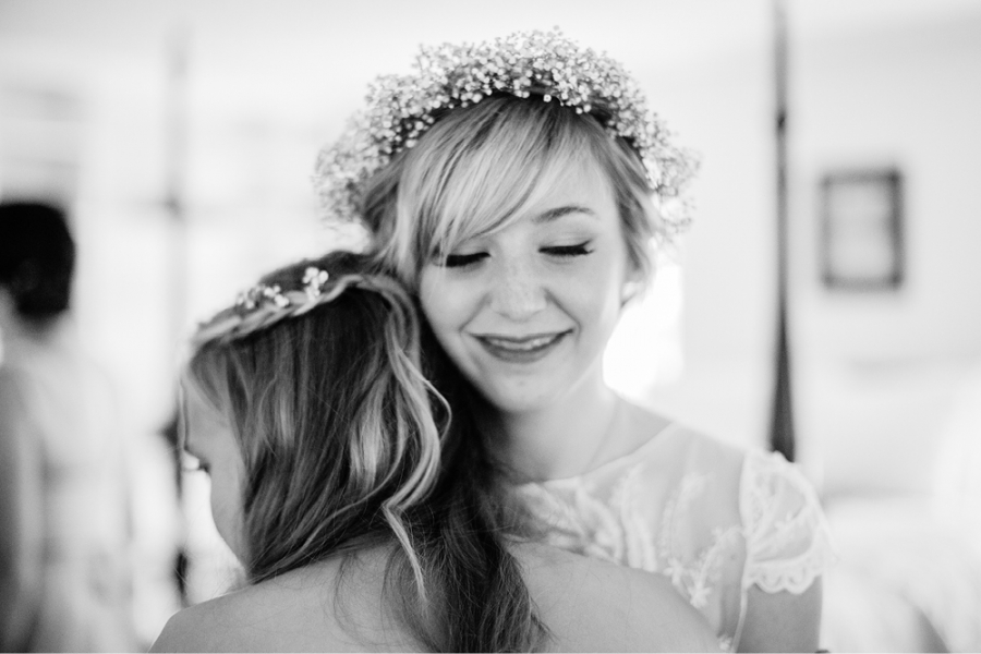 the-inn-at-millrace-pond-wedding-photography34