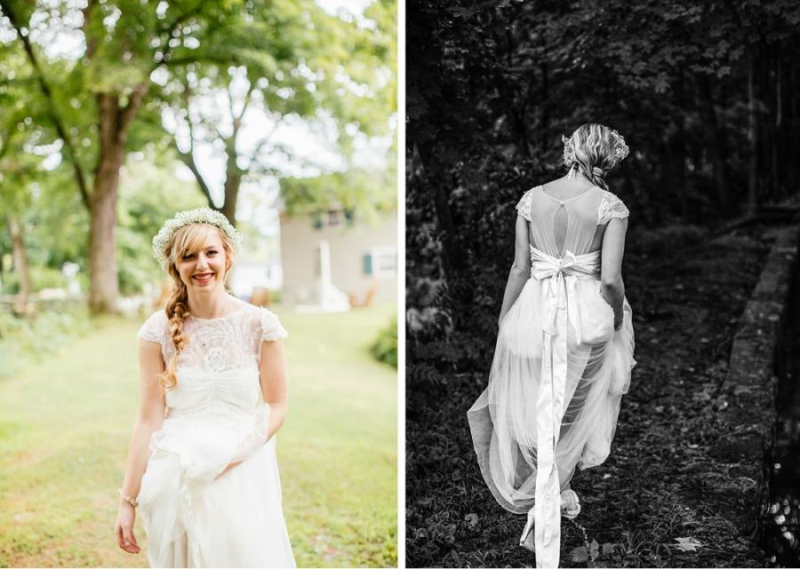 the-inn-at-millrace-pond-wedding-photography39