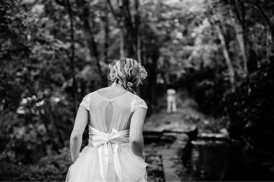 the-inn-at-millrace-pond-wedding-photography41