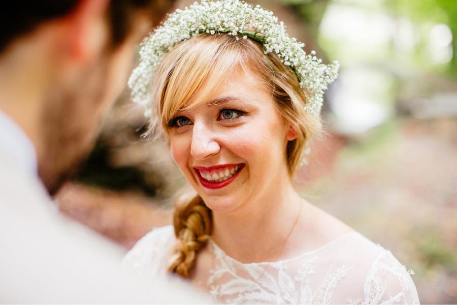 the-inn-at-millrace-pond-wedding-photography45