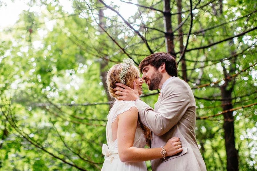 the-inn-at-millrace-pond-wedding-photography47