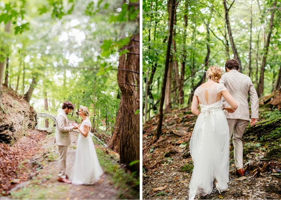 the-inn-at-millrace-pond-wedding-photography48