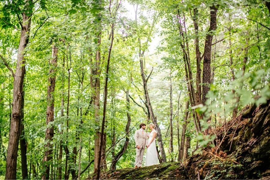 the-inn-at-millrace-pond-wedding-photography49