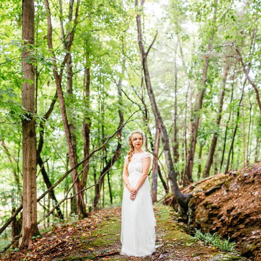 the-inn-at-millrace-pond-wedding-photography51