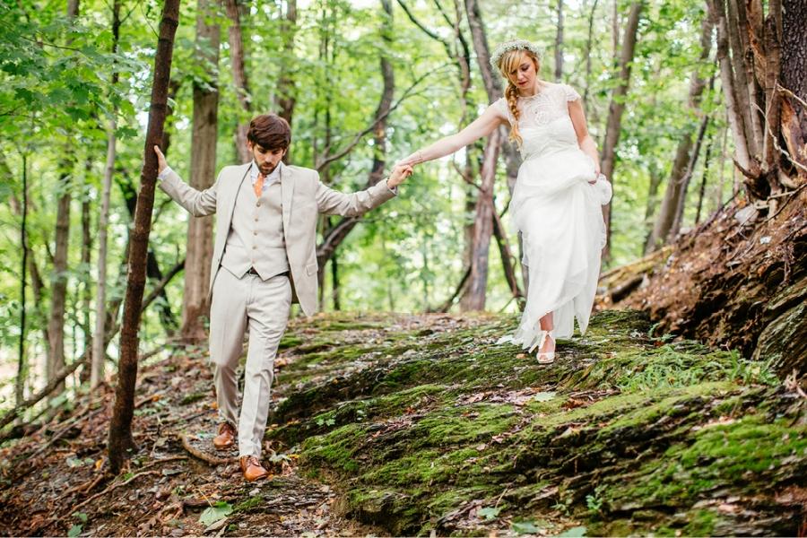 the-inn-at-millrace-pond-wedding-photography52