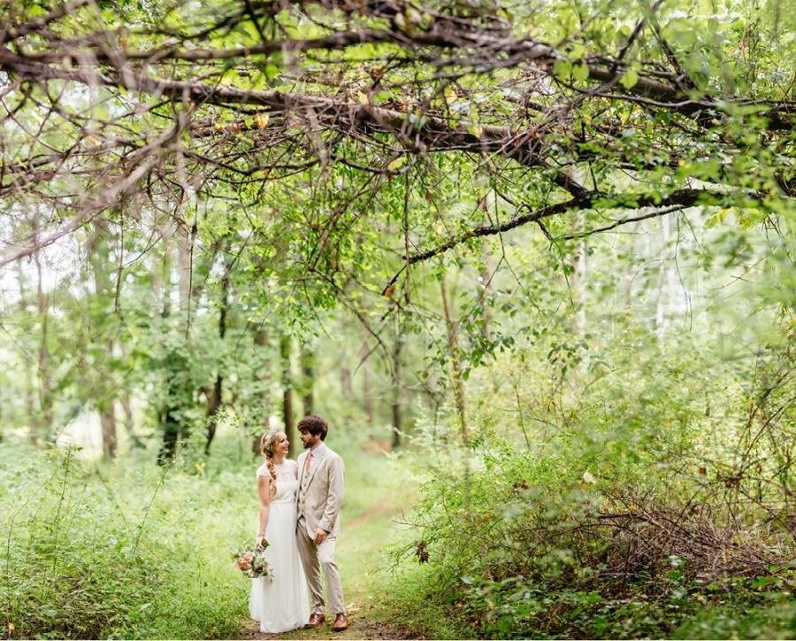 the-inn-at-millrace-pond-wedding-photography57