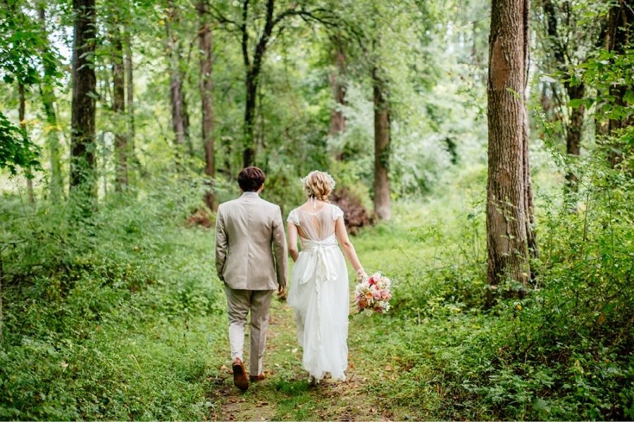 the-inn-at-millrace-pond-wedding-photography58