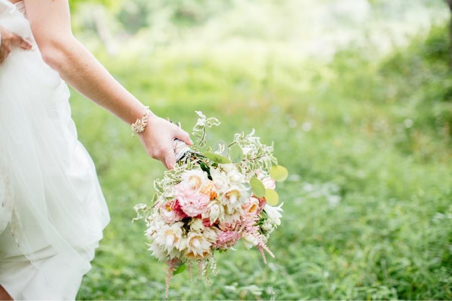 the-inn-at-millrace-pond-wedding-photography59