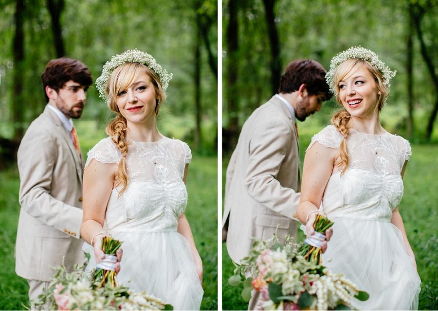 the-inn-at-millrace-pond-wedding-photography60