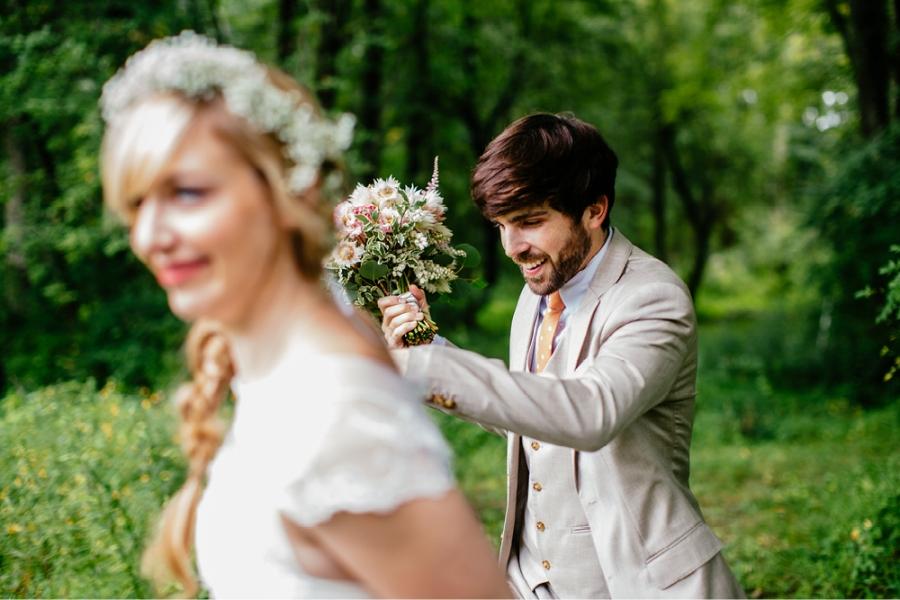 the-inn-at-millrace-pond-wedding-photography61