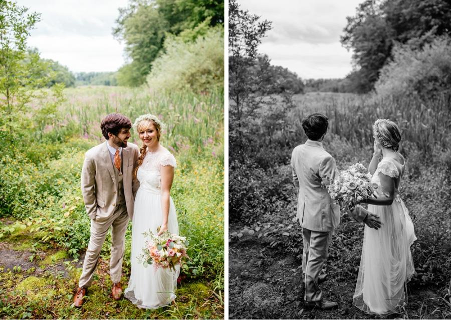 the-inn-at-millrace-pond-wedding-photography64