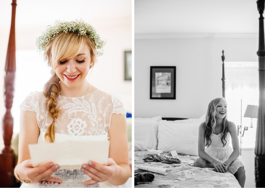 the-inn-at-millrace-pond-wedding-photography65