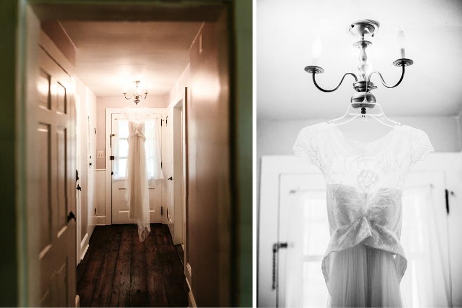 the-inn-at-millrace-pond-wedding-photography7