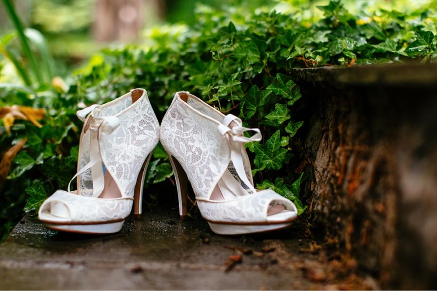 the-inn-at-millrace-pond-wedding-photography8