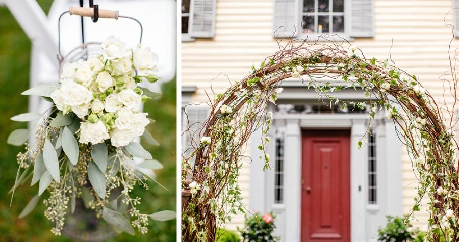 the-inn-at-millrace-pond-wedding-photography81