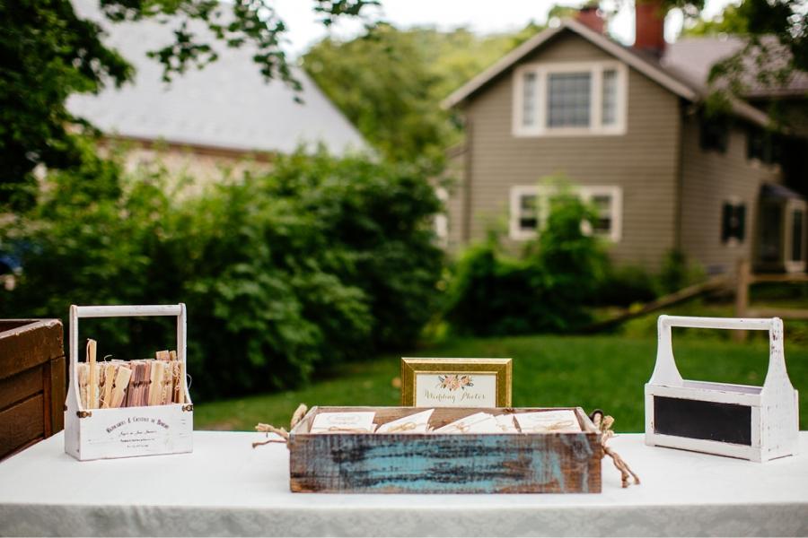 the-inn-at-millrace-pond-wedding-photography83