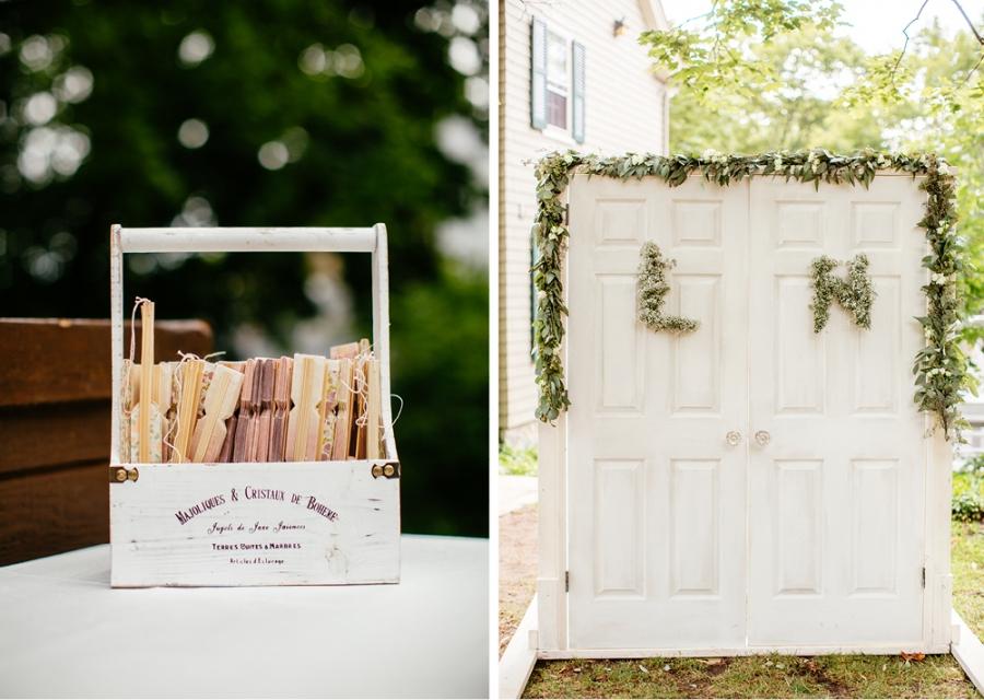 the-inn-at-millrace-pond-wedding-photography84