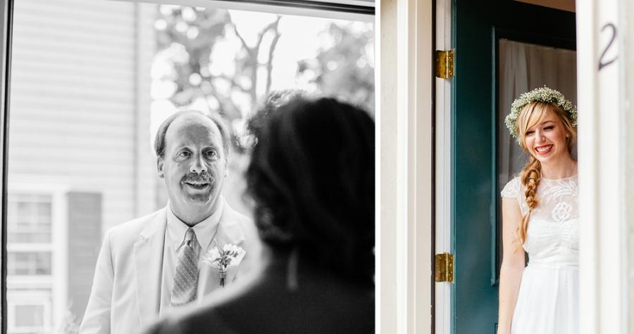 the-inn-at-millrace-pond-wedding-photography85