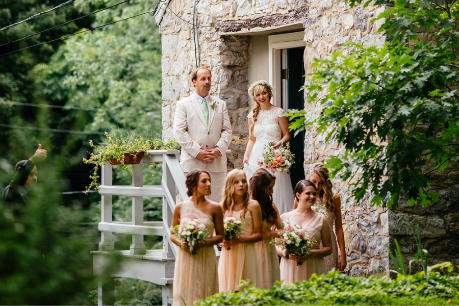 the-inn-at-millrace-pond-wedding-photography87