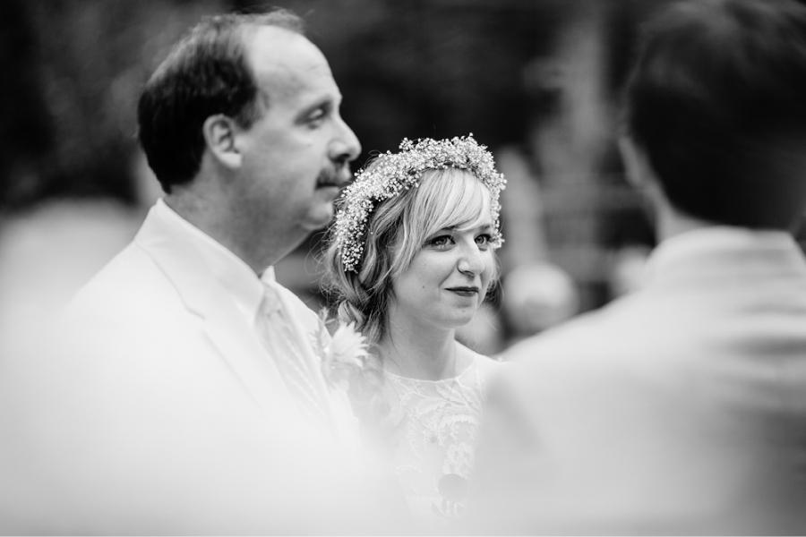 the-inn-at-millrace-pond-wedding-photography92