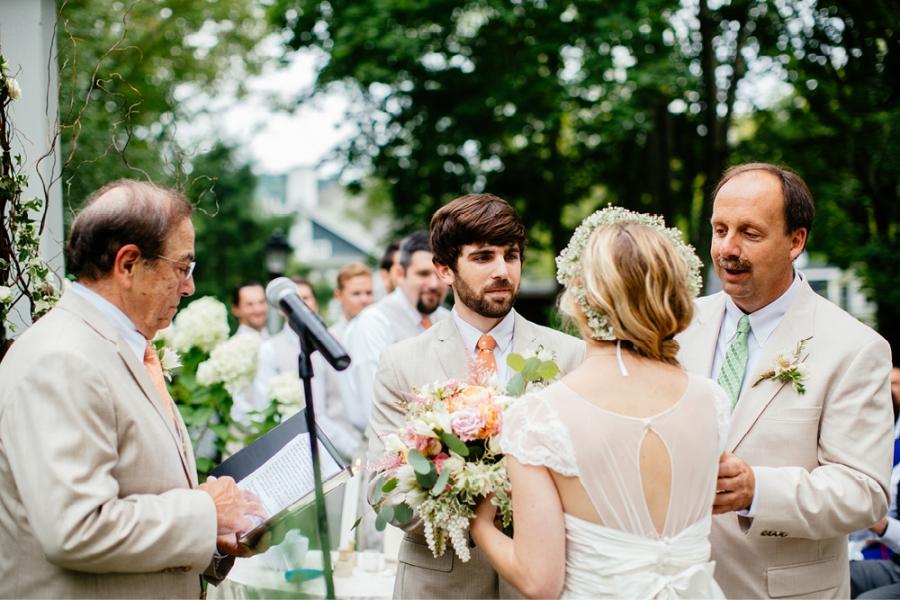 the-inn-at-millrace-pond-wedding-photography93
