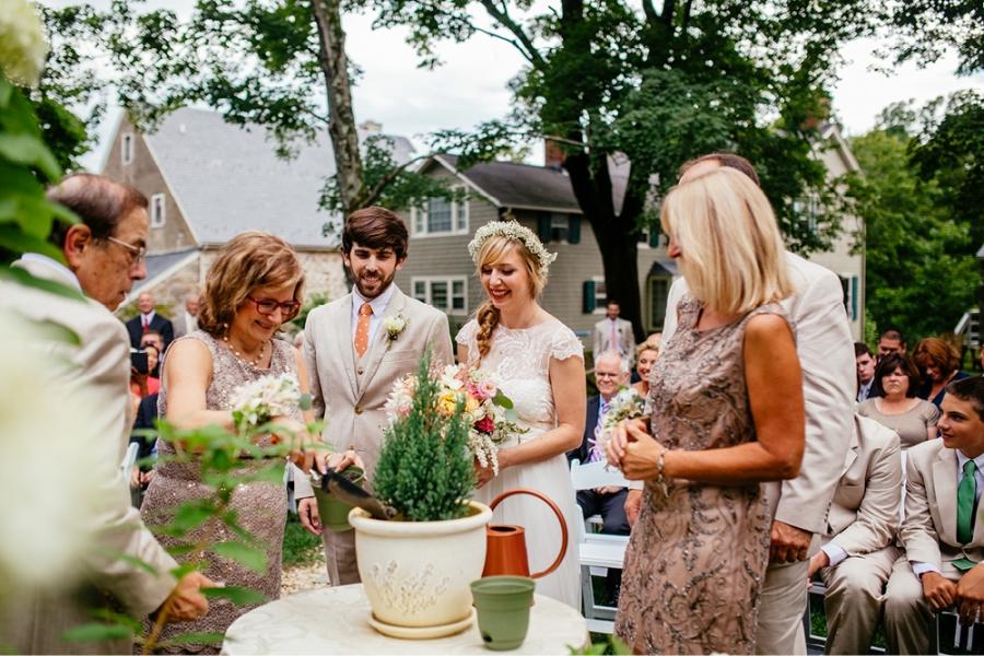 the-inn-at-millrace-pond-wedding-photography96
