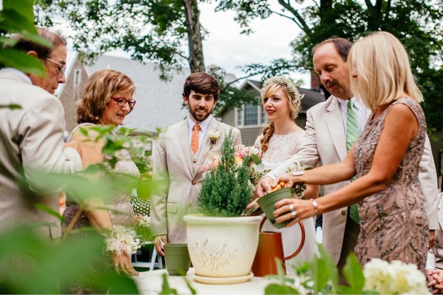 the-inn-at-millrace-pond-wedding-photography97